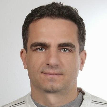 Nozdroviczky Sándor, alapító